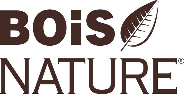Bois Nature logo