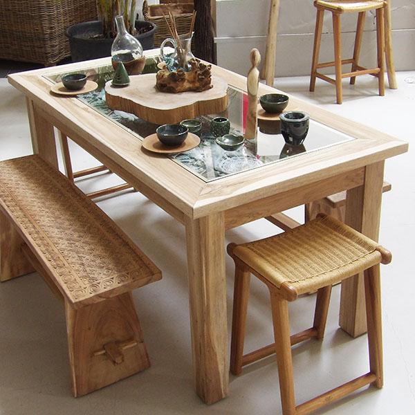 Table Polo