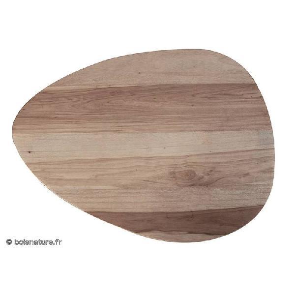 TABLE BASSE ROC 3